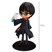 HARRY POTTER II Q POSKET