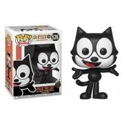 FUNKO POP! O GATO FELIX THE CAT 100 ANOS  #526