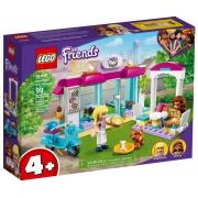 LEGO Friends - Padaria de Heartlake City 41440
