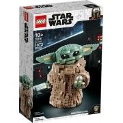 LEGO Star Wars - Mandalorian The Child Baby Yoda 75318