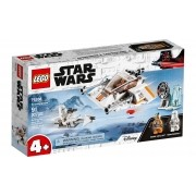 LEGO Star Wars TM - Snowspeeder