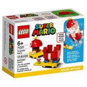 LEGO Super Mario Hélice Power Up 71371