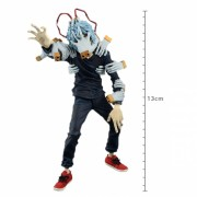 MY HERO ACADEMIA BANPRESTO COLOSSEUM VOL4 - TOMURA SHIGARAKI