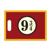 Tábua de Carne de Vidro 35x25cm - 9 3/4