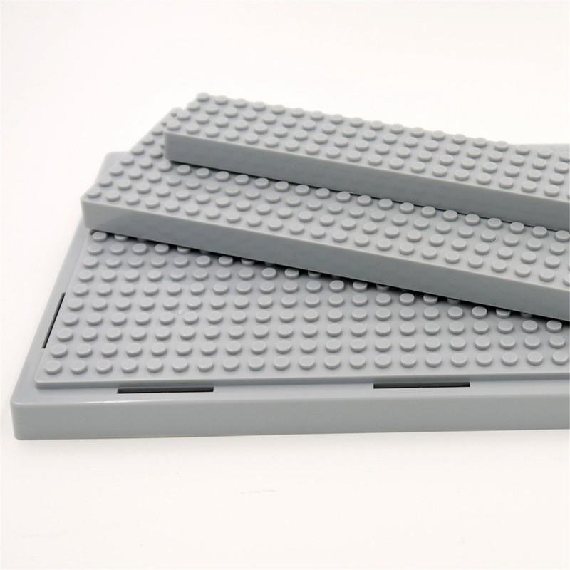 Case de Acrílico e PVC para Exposição de Action Figure Tipo Lego