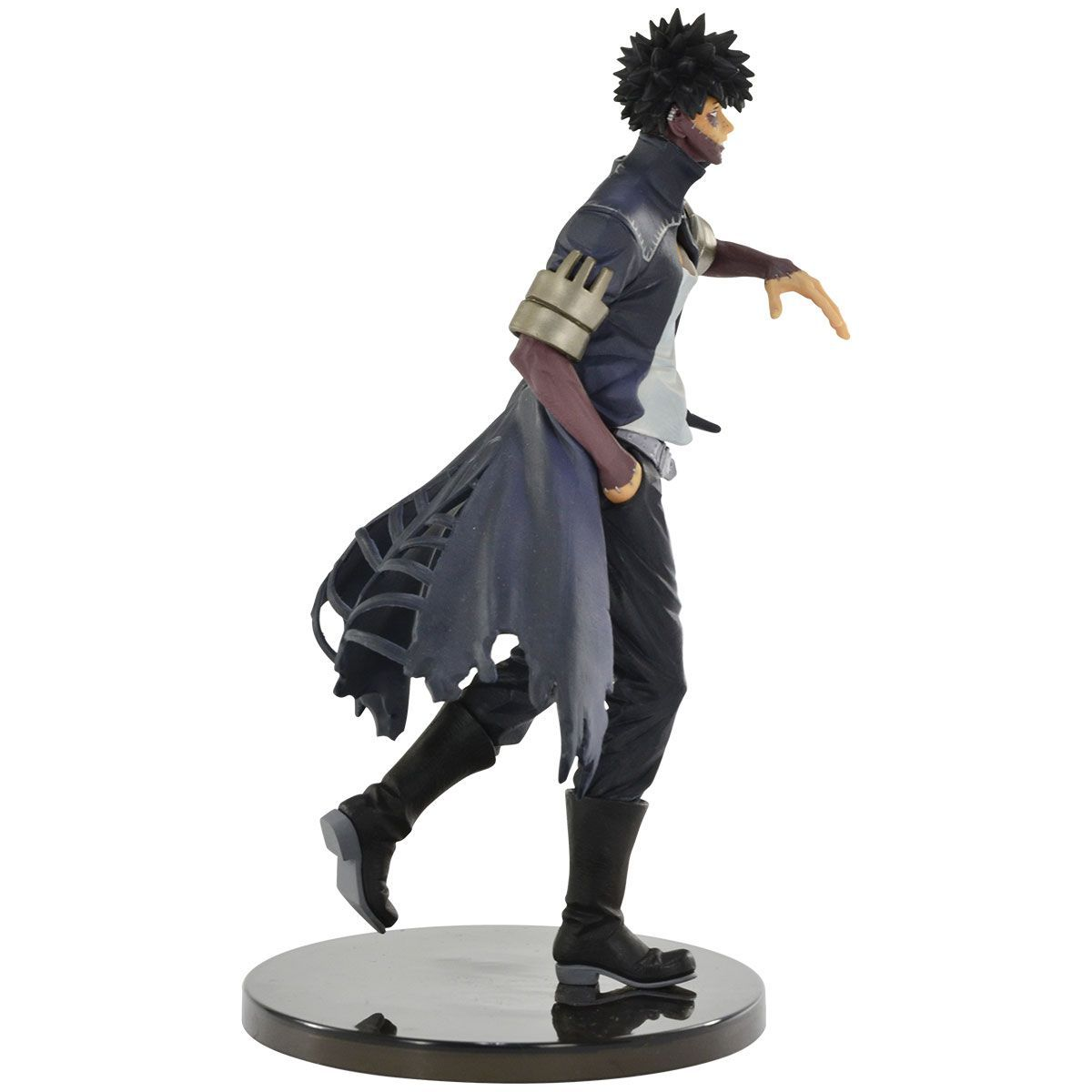 MY HERO ACADEMIA BANPRESTO COLOSSEUM VOL2 DABI