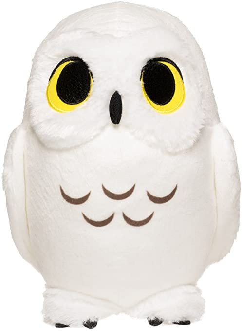 FUNKO Super Cute Plushies Harry Potter - Hedwig