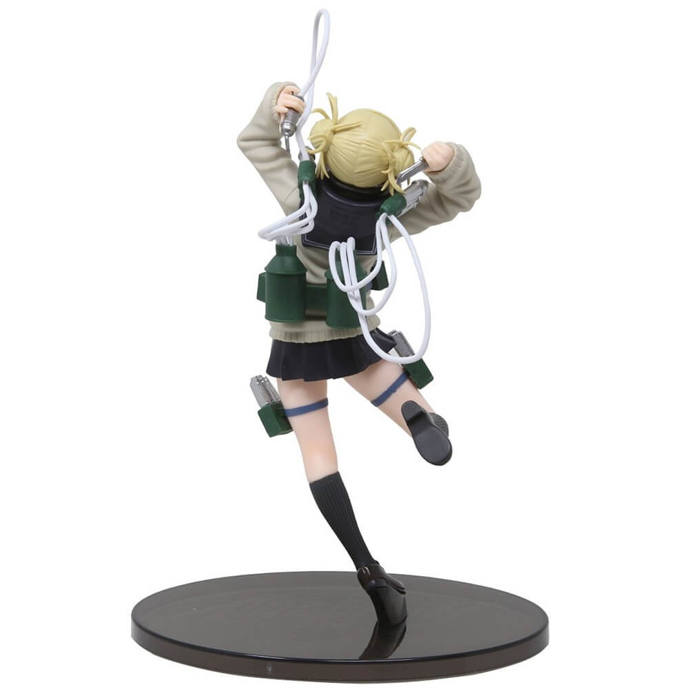 MY HERO ACADEMIA COLOSSEUM HIMIKO TOGA VOL5
