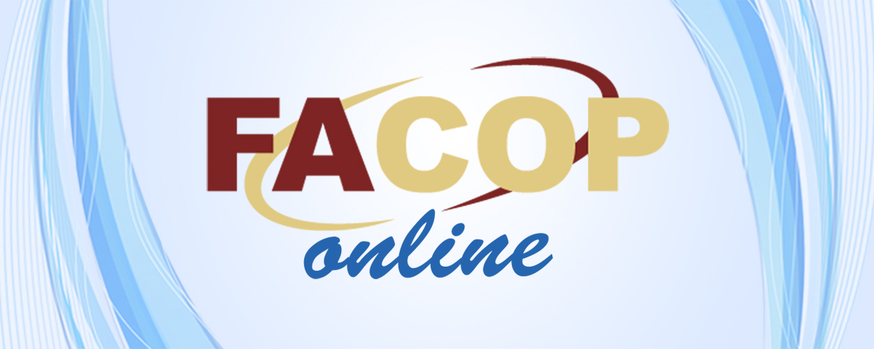 Facop Online