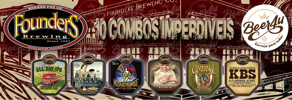 combos founders
