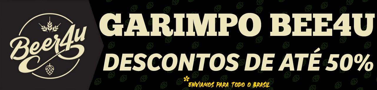 Garimpo Beer4u