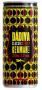 Dádiva Classic Styles German Pils Lata 310ml