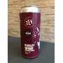 Zev Barley Wine Lata 473ml
