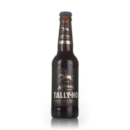 Adnams Tally-Ho 330ml Barley Wine