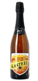 Castle Kasteel Tripel 750ml