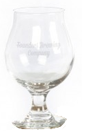 Copo Founders Snifter