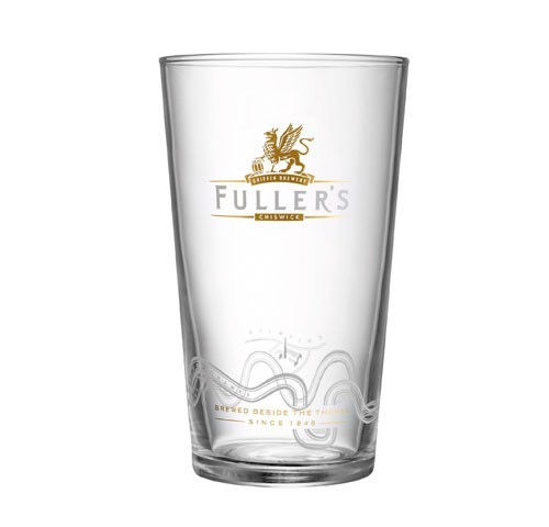 Copo Fullers Original Pint