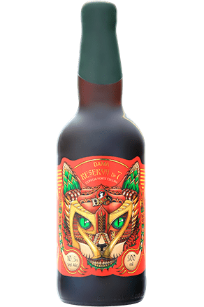 Dama Reserva 7 500ml
