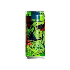 Everbrew Enjoy The Spring  Lata 473ml IPA
