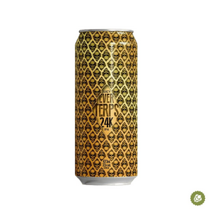 Everbrew Everterps 24K Lata 473ml IPA