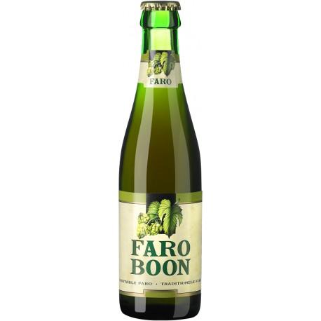 Faro Boon 250ml - Lambic