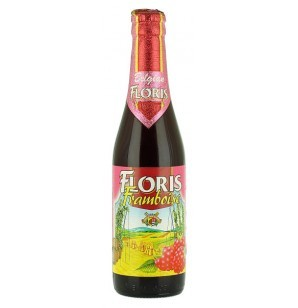 Floris Framboise 330ml Fruit Beer