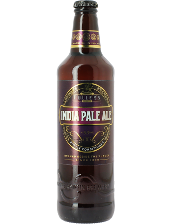 Fullers IPA 500ml
