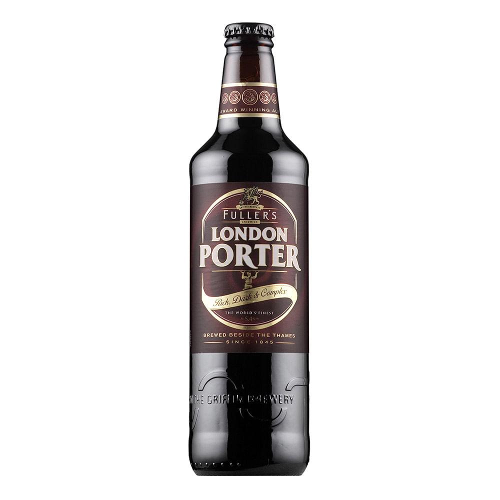Fullers London Porter 500ml