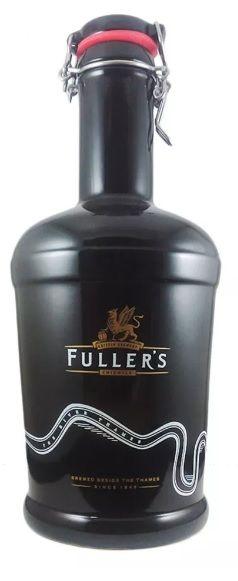 Growler Fullers  Original Cerâmica 2L