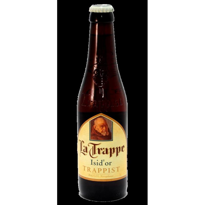 La Trappe Isid'or  330ml