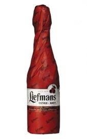 Liefmans Cuvée Brut 375ml