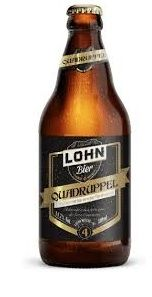 Lohn Quadrupel 330ml