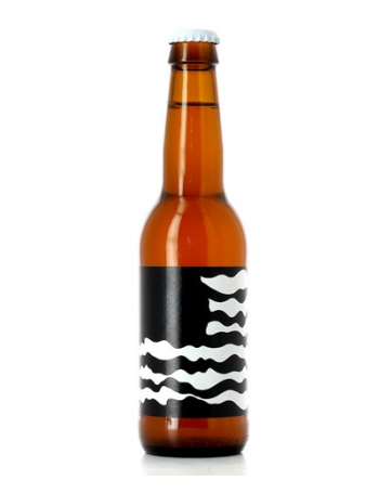 Omnipollo Nebuchadnezzar 330ml Double IPA