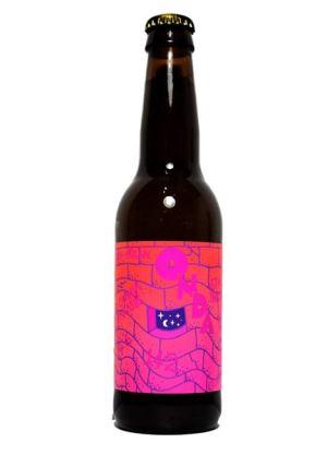 Omnipollo Onda Mosaic 330ml American Pale Ale