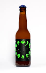 Omnipollo Zodiak 330ml IPA
