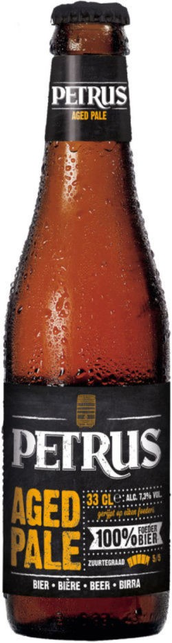 Petrus Aged Pale 330ml Sour Ale