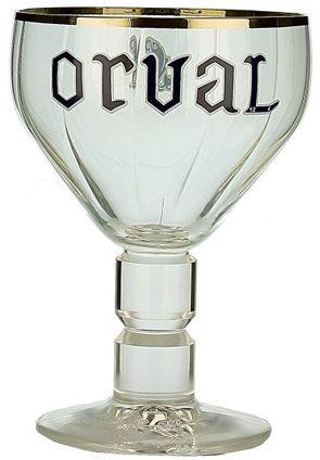 Taça Orval