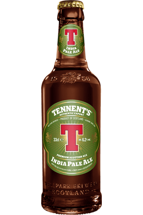 Tennent's IPA 330ml