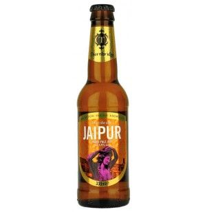 Thornbridge Jaipur 330ml American IPA