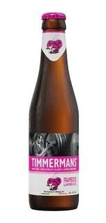Timmermans Framboise Lambicus 250ml
