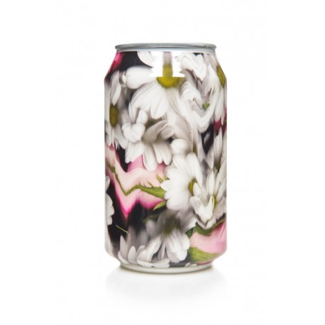 To Øl Blossom Lata 330ml Wheat Ale