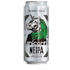 StartUp Unicorn Ne Ipa Lata 473ml