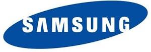 Toner Samsung