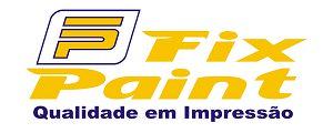 FIX PAINT