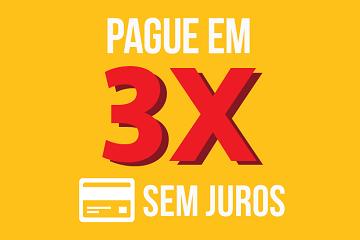 toner e cartucho para todo o brasil