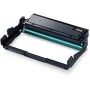 Cartucho De Cilindro compativel com Samsung Mlt-r204 d204 M3825 M3875
