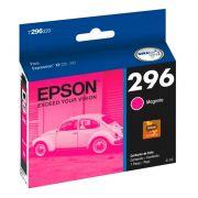 Cartucho Epson T296320 Magenta | XP-231 XP-431 XP-241 XP-441 | Original