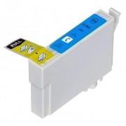 Cartucho Epson T2962 azul para Expression XP231 XP431 Compatível