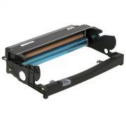 Foto condutor E230 Cilindro Lexmark E230 E240 E242 E330 E340 E342 X203 X204 X340 X342 | 12A8302 Compatível 30k