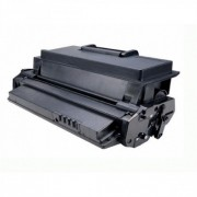 Toner compativel com Samsung Ml2550 Ml2551n